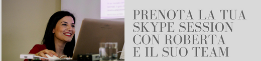 consulenza via skype per wedding planner