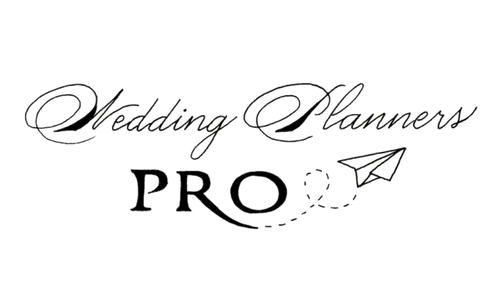 Wedding Planners PRO corso per wedding planner