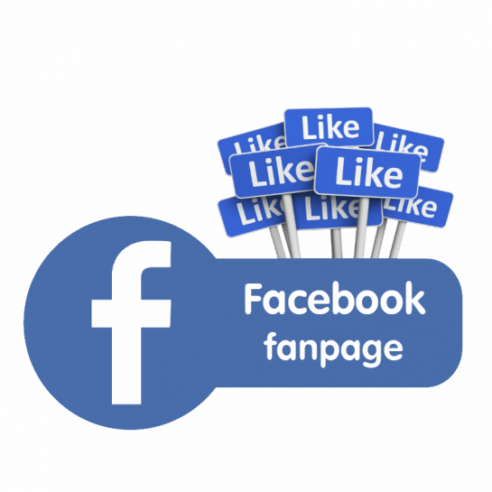 fanpage wedding planner