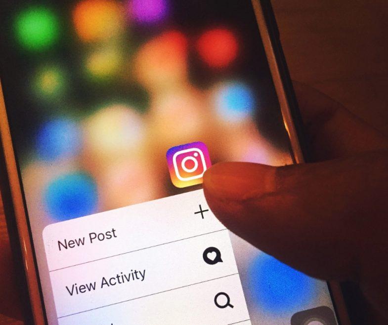 Segui questi consigli e batti l'algoritmo di Instagram!