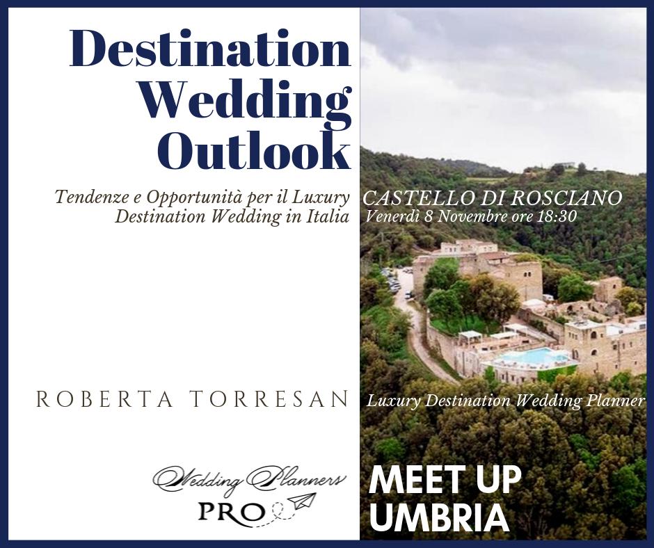 destination wedding outlook