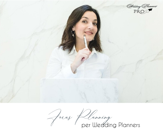 Focus Planning
