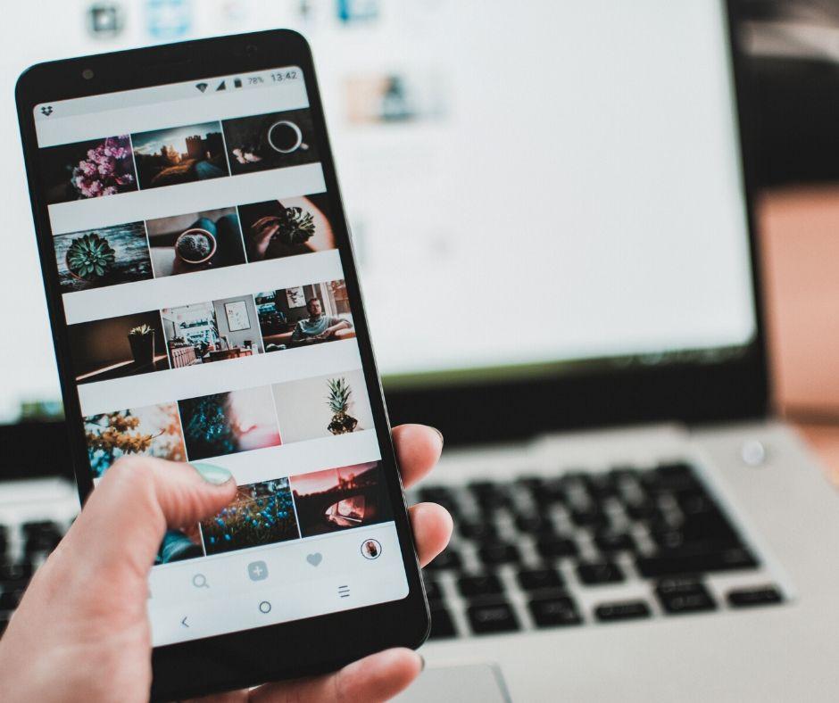 Dimensioni delle immagini per i social network