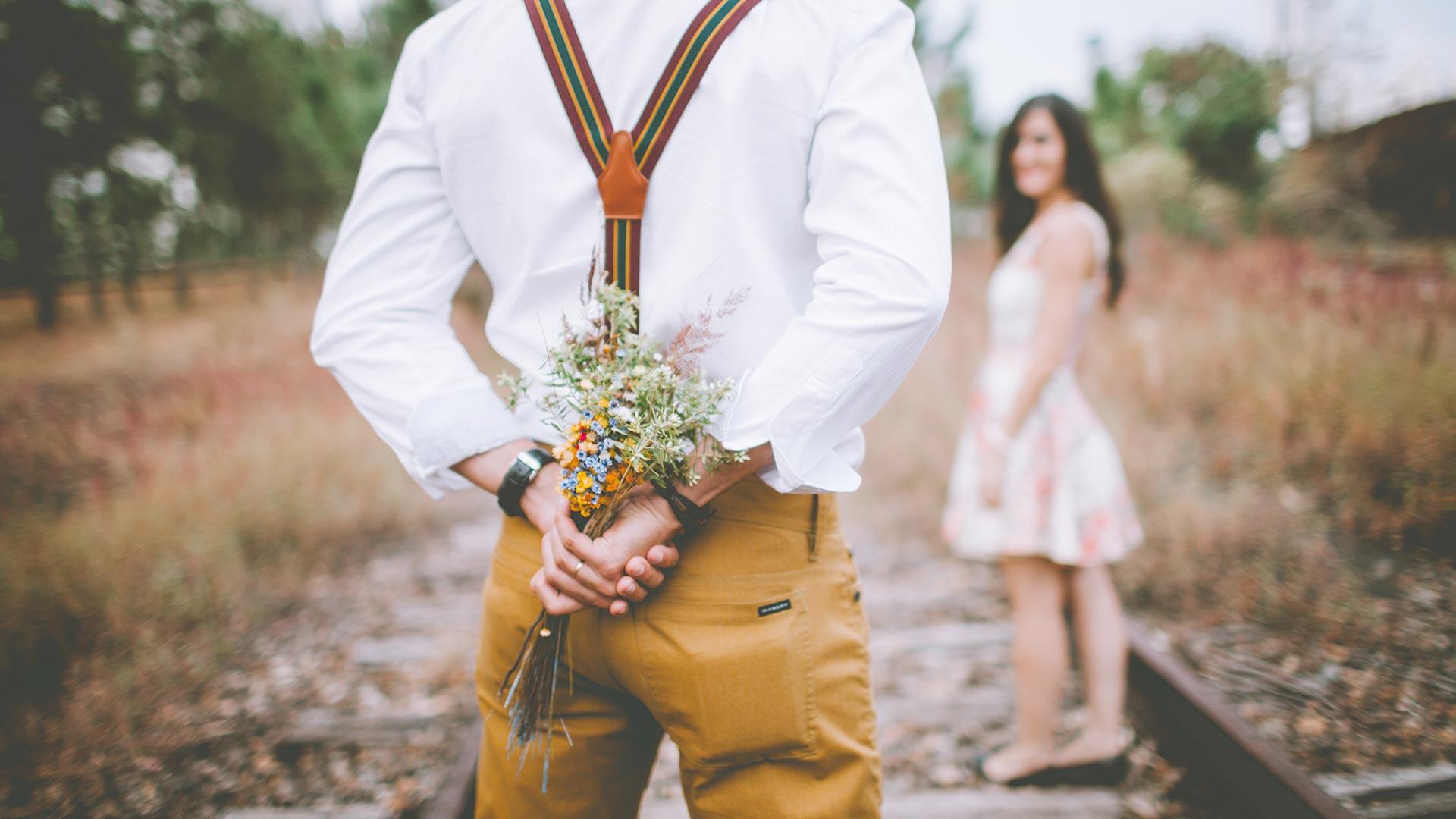 Due Miti da Sfatare sul lavoro delle Wedding Planners